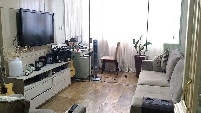 Apartamento | 03 quartos | 128m² | 01 vagas - Bento Ferreira - Foto 2