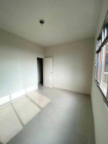 Apartamento no Centro, oportunidade única  - Foto 12
