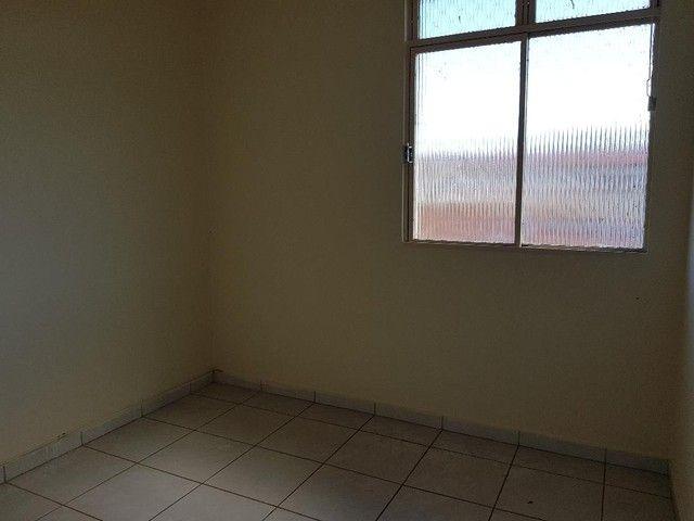 Apartamento à venda, 3 quartos, 1 vaga, São Crsitóvão - Sete Lagoas/MG - Foto 8