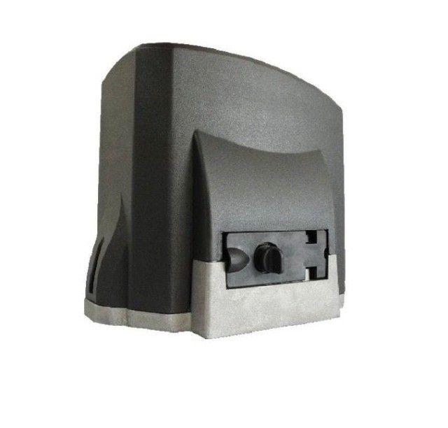 Motor para Portão Deslizante Solo Fit 1.4HP DZ.SEG-01 - Foto 4
