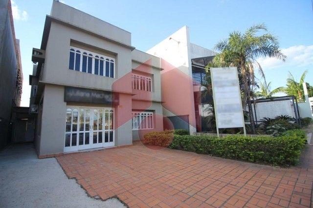 Escritório para alugar em Jardim tangara, Marilia cod:L7721 - Foto 7