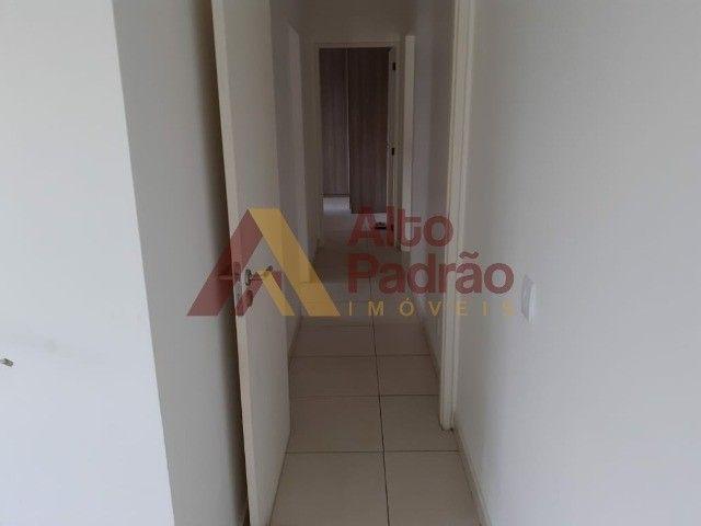Flat no Hotel Canarius Gravatá - PE Ref. 290 - Foto 13