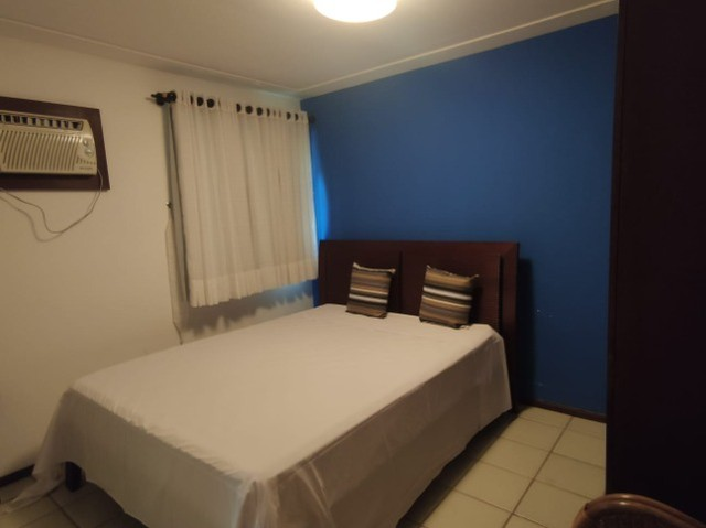 Flat em Condomínio - Ref. GM-0229 - Foto 4