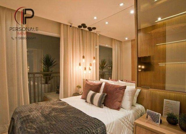 Apartamento à venda, 37 m² - Penha - São Paulo/SP - Foto 14