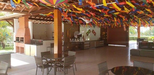 Casa de condomínio em Gravatá/PE, com 05 suítes - mobiliada!! - Ref:2132 - Foto 19