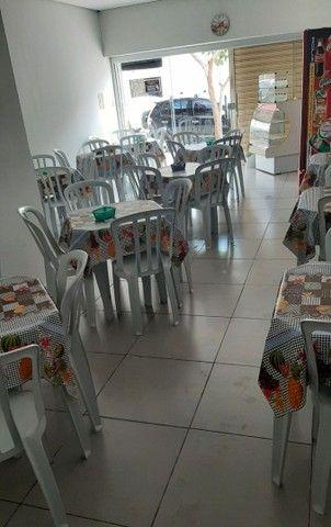 Lanchonete/Restaurante(Centro) - Foto 4