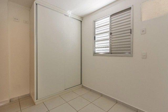 Apartamento para aluguel, 2 quartos, 1 vaga, Condomínio Solar dos Lagos - Três Lagoas/MS - Foto 7