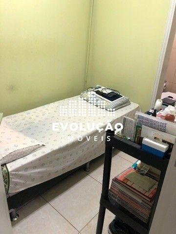 Apartamento à venda com 3 dormitórios em Estreito, Florianópolis cod:10060 - Foto 14