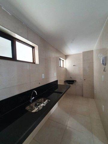 Apartamento para venda 72 metros quadrados com 3 quartos sendo 01 suíte no Altiplano - Foto 7