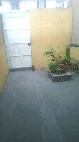 Casa duplex próximo da novadiasdavila (condomínio bosque 3)zap *
