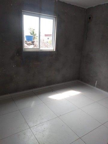 Apartamento em Mangabeira 3 quartos R$ 150.000,00 - 9548 - Foto 4