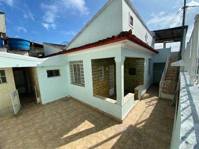 Linda casa no Centro de São Gonçalo/Camarão - Aluguel - Foto 4