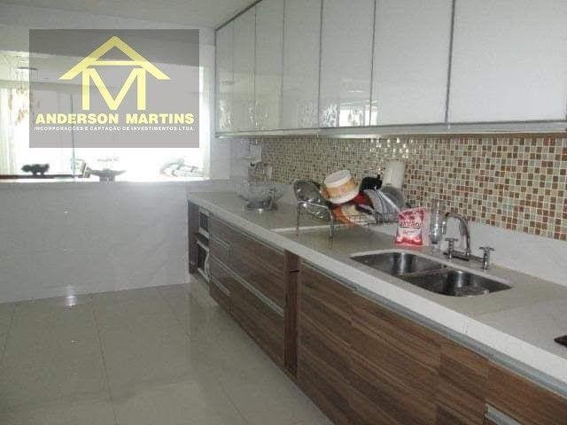 Apartamento 4 quartos em Itapoã Cód: 8406 L - Foto 15