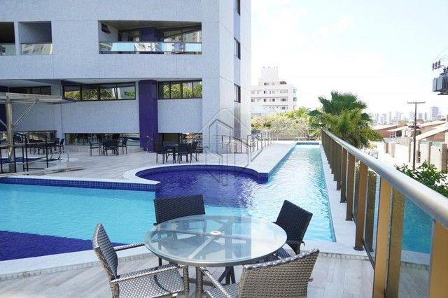 Apartamento a venda no 5? andar do Edifício Yahweh Residence - Foto 15