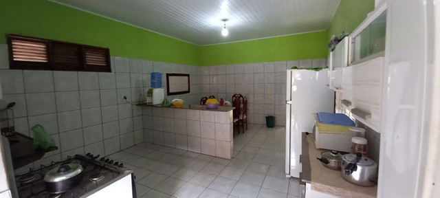 Vendo casa no são bernardo, com dois andares - Foto 7