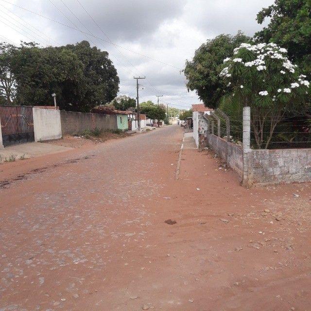 Casas paraipaba  - Foto 9