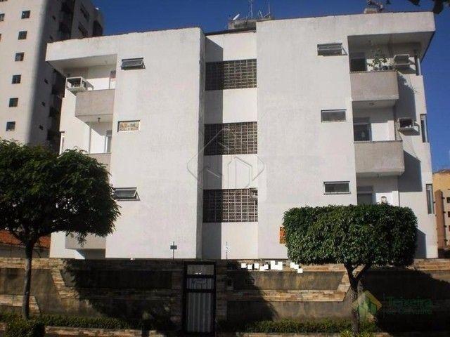 Apartamento a venda no 5? andar do Edifício Yahweh Residence - Foto 17