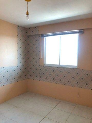 Apartamento três quartos, com moveis projetados, lazer completo, Damas! - Foto 7