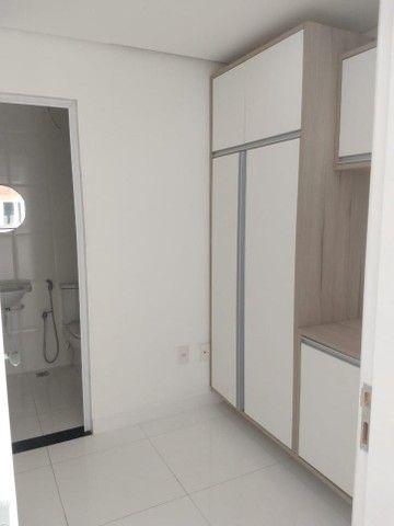Apartamento com 3 dormitórios para alugar, 100 m² por R$ 4.500,00 - Braga - Cabo Frio/RJ - Foto 10