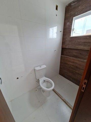 Dúplex de 3 - quartos, 1 suite, Closet, localizado no bairro Sim, a pouco minutos da Noide - Foto 2