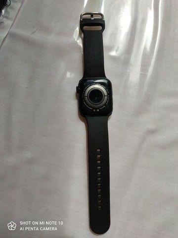 Smartwatch t800 - Foto 2
