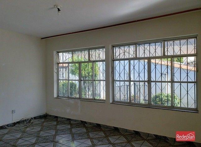 Casa à venda com 4 dormitórios em Laranjal, Volta redonda cod:17606 - Foto 13