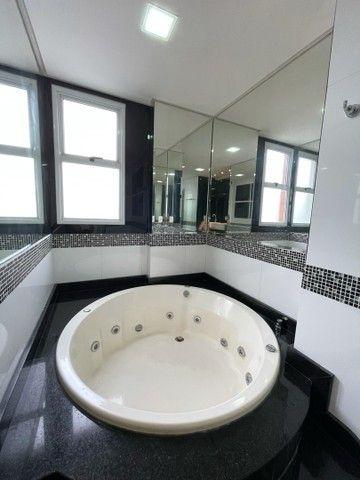 Apartamento no Saint Pierre, 178m2, 3 suítes, sala espaçosa e cozinha ampla  - Foto 16