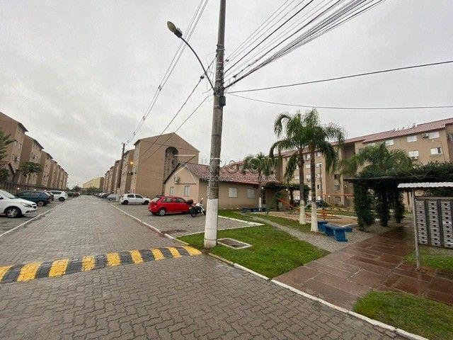 Apartamento à venda com 2 dormitórios em , cod:A2423 - Foto 7