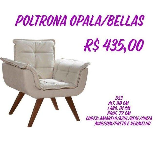 POLTRONA - Foto 5