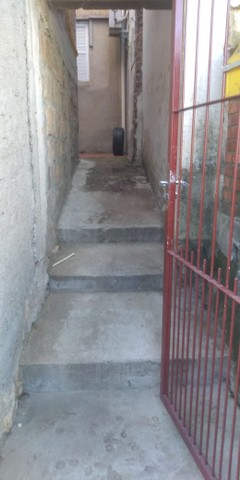 Casa à venda com 2 dormitórios em Jardim carvalho, Porto alegre cod:MT4293 - Foto 18