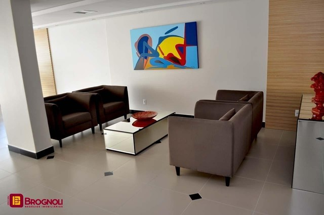 Apartamento à venda com 2 dormitórios em Estreito, Florianópolis cod:A19-36564 - Foto 20