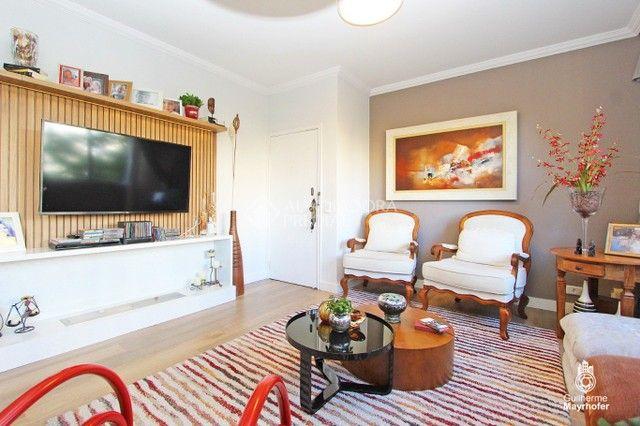 Apartamento à venda com 3 dormitórios em Bela vista, Porto alegre cod:345706 - Foto 5