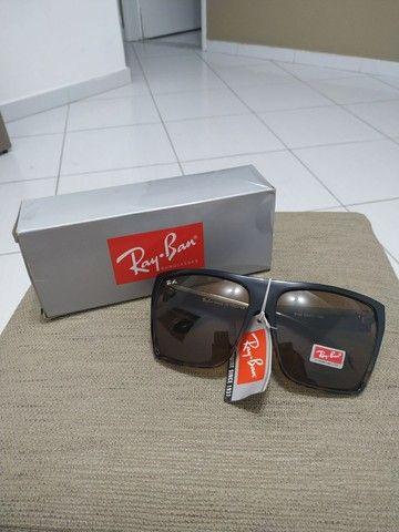 Óculos Ray-ban Genuine Since 1937  - Foto 2