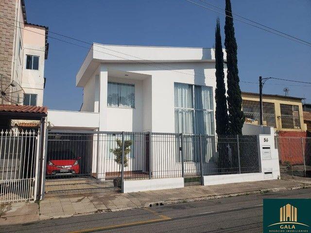 Excelente casa no bairro Limoeiro - Foto 2
