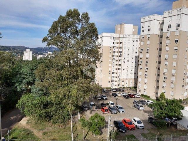 Apartamento à venda com 2 dormitórios em Jardim carvalho, Porto alegre cod:9936771 - Foto 10