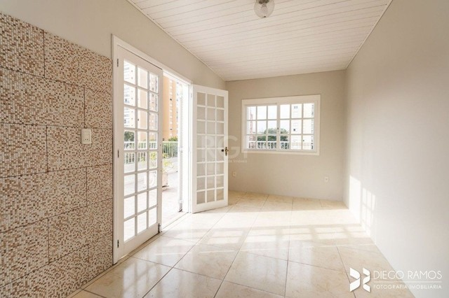 Apartamento à venda com 2 dormitórios em Jardim europa, Porto alegre cod:EL56357530 - Foto 3