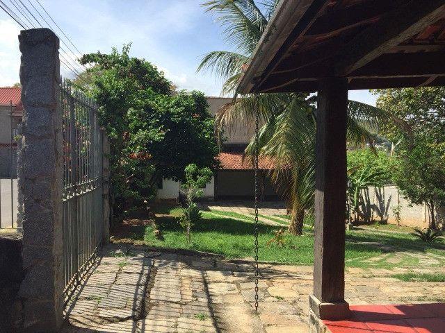 Excelente Investimento - Casa em Paraíba do Sul - RJ - Foto 8