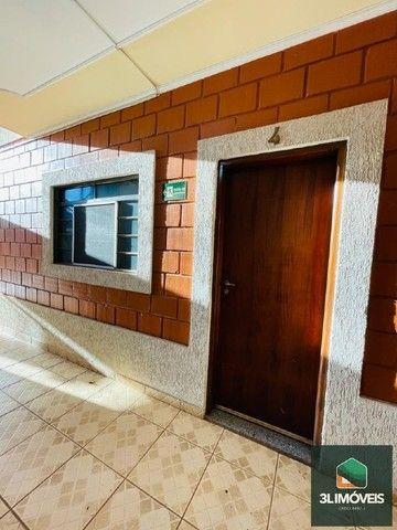 Apartamento para aluguel, 2 quartos, 1 vaga, Centro - Três Lagoas/MS - Foto 7