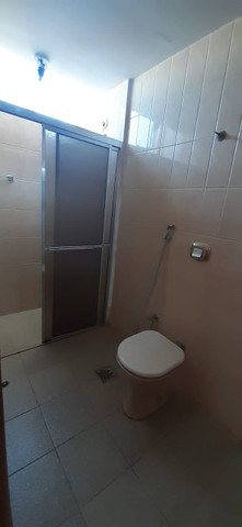 Apartamento no Centro Goiânia - Foto 10