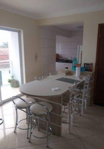 Apartamento Guaratuba - Foto 9
