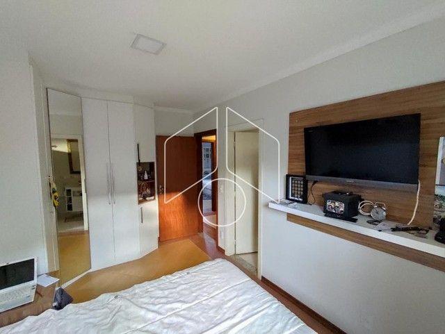 Casa para alugar com 4 dormitórios em Jardim acapulco, Marilia cod:L15181 - Foto 12