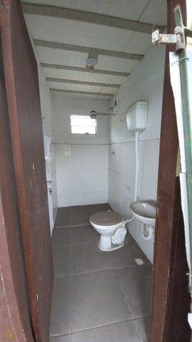 Apartamento 3 quartos Bairro Retiro - Foto 18