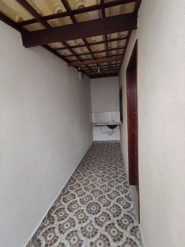 Casa com 2 quartos REF. WW2500 - Foto 10