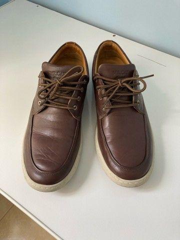 Sapato casual  - Foto 3