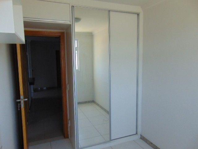 Lindo apto 2 quartos em ótima localização no B. Rio Branco - Foto 10