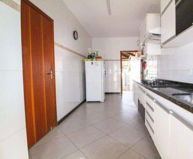 Gilmara - Casa em Morada de Camburi, Compre parcelado - Foto 3