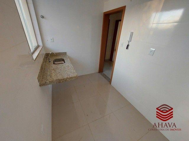 Apartamento à venda com 2 dormitórios em , cod:2454 - Foto 20