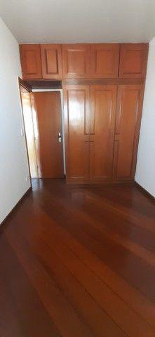 Apartamento no Centro Goiânia - Foto 8