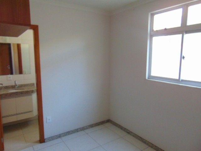 Lindo apto 2 quartos em ótima localização no B. Rio Branco - Foto 13