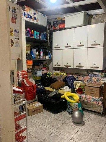 Casa com 2 dormitórios à venda, 140 m² por R$ 2.100.000,00 - Vila Gomes Cardim - São Paulo - Foto 7